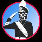 DMA Logo.