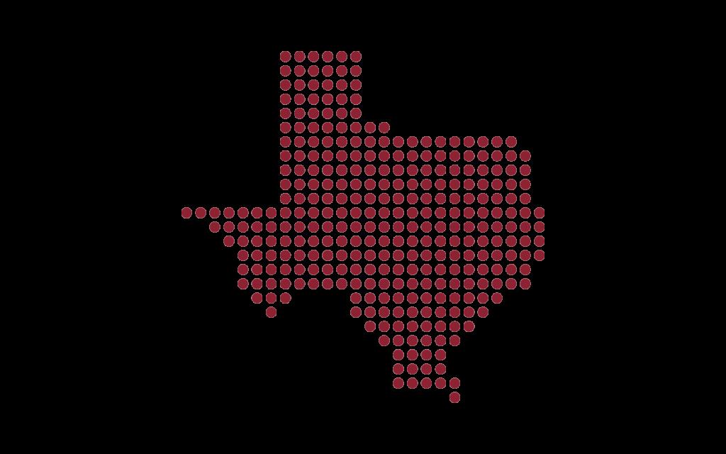 DMA @ Texas Woman's University.