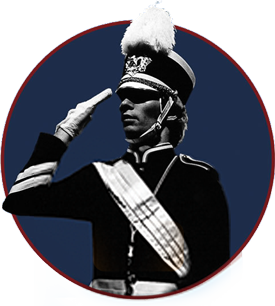Drum Major Academy