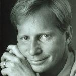George N. Parks (1953-2010), DMA Founder.